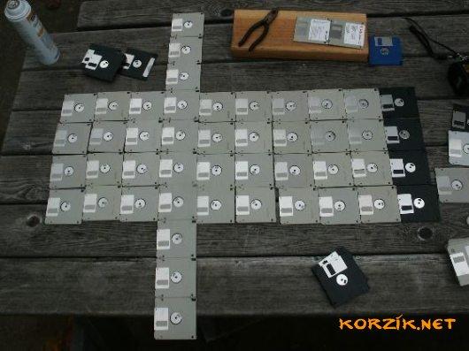 сумка инструментов для автомобиля своими руками, схема бампера риф для...