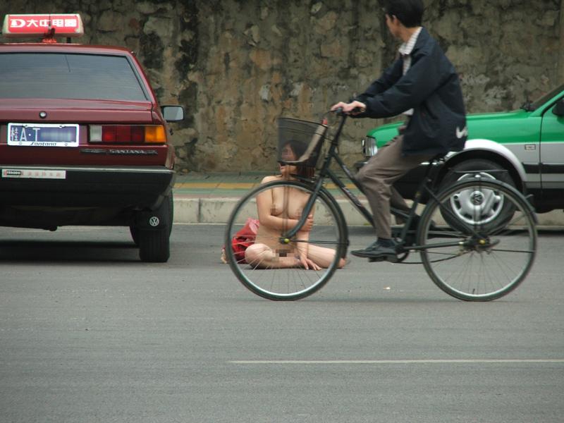 Изнасилованная мёртвая девушка фото. кавайная девушка картинки.