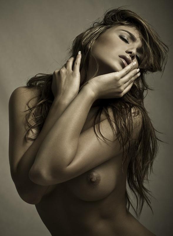 Daily erotic picdump (104 pics) .