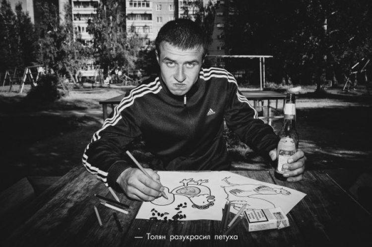 фото элитных шлюх москвы